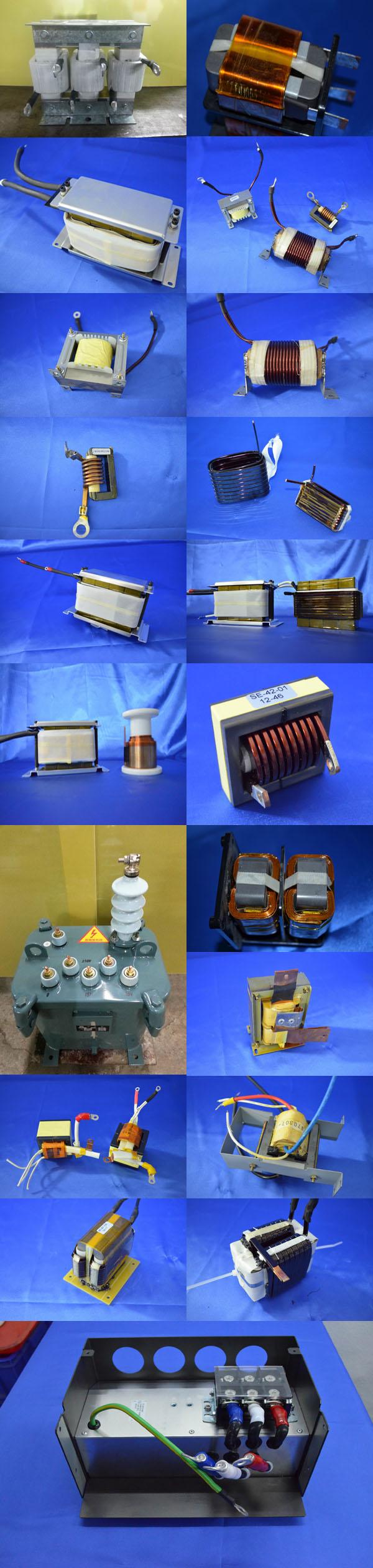 Circuit Board Printing Pcb Printing Machine Printed Circuit Board